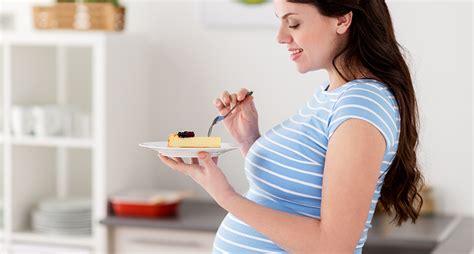 prevenzione diabete alimentazione alimentazione corretta prevenzione e trattamento