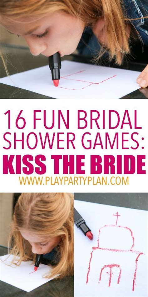 25 best ideas about wedding kissing games on pinterest