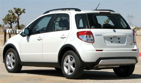 service and repair manuals 2008 suzuki sx4 electronic toll collection 2008 suzuki sx4 all models service and repair manual download man