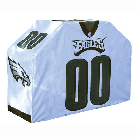 Philadelphia Eagles Home Decor by What You Know About Philadelphia Eagles Home Decor And What
