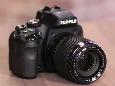 Harga Kamera Fujifilm by Harga Finepix Hs50exr Terbaik Dalam Hal Zoom Gambar Juni 2018