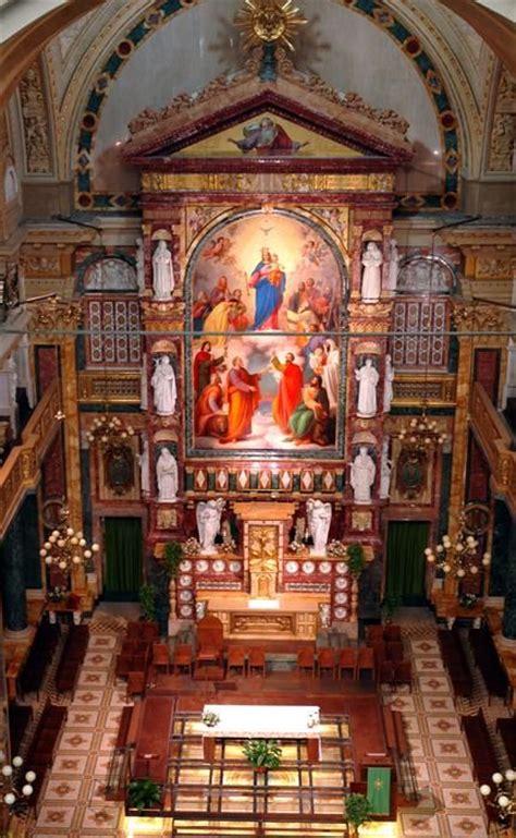 orari messe consolata torino 17 best images about catholic shrines churches on