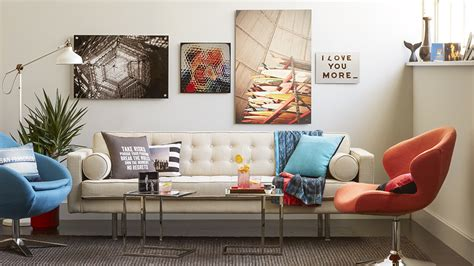 Home Decor Photo Loft Living Room Decor Home Decor Shutterfly