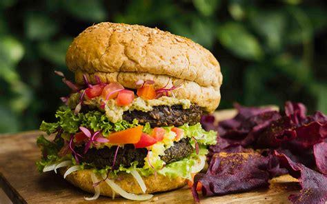 rekomendasi tempat makanan sehat  jakarta tempatcom