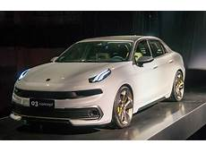 2100 Future Sports Cars