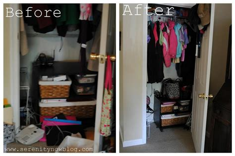 Clean Closets by Pictures For Custom House Cleaning In West Milford Nj 07480