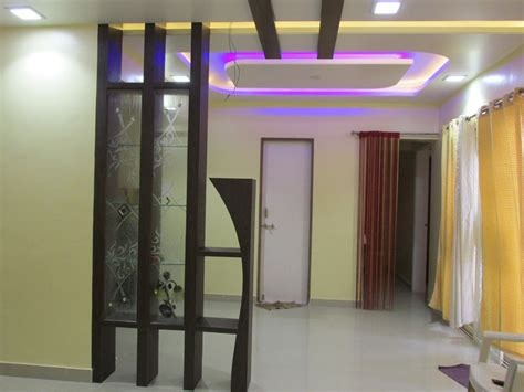 home interior designer in pune best home interior designers interior designers in pune