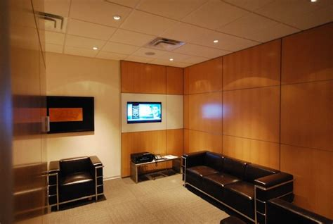How To Design Home Office begrand fast design inc projects law office