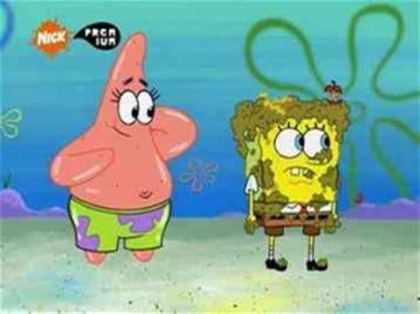 the battle of bikini bottom (episode) – from spongepedia