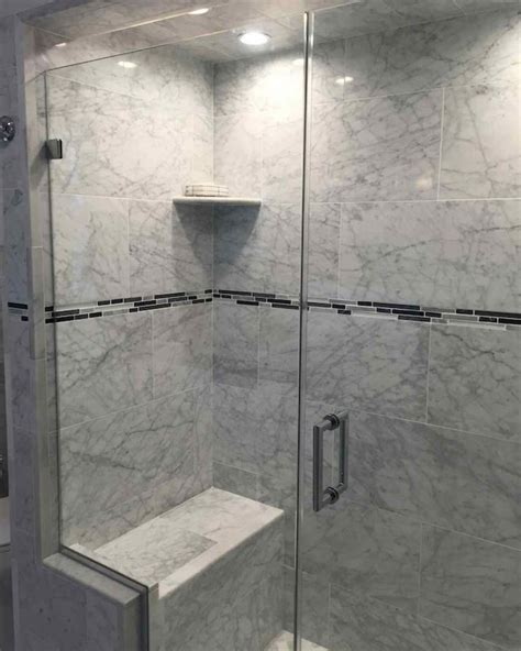 how to enjoy a splendid bathroom d 233 cor with shower 11 best richter home images on pinterest bathrooms