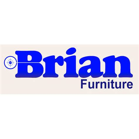 Furniture Stores In Providence Ri by Brian Furniture In Providence Ri Furniture Stores