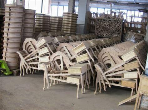 sedie cerea produzione e commercio tavoli tavolini sedie poltrone