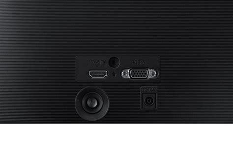 Samsung Led Monitor Ls22f350fhex samsung 23 5 inch led monitor ls24f350fhexxs ban leong