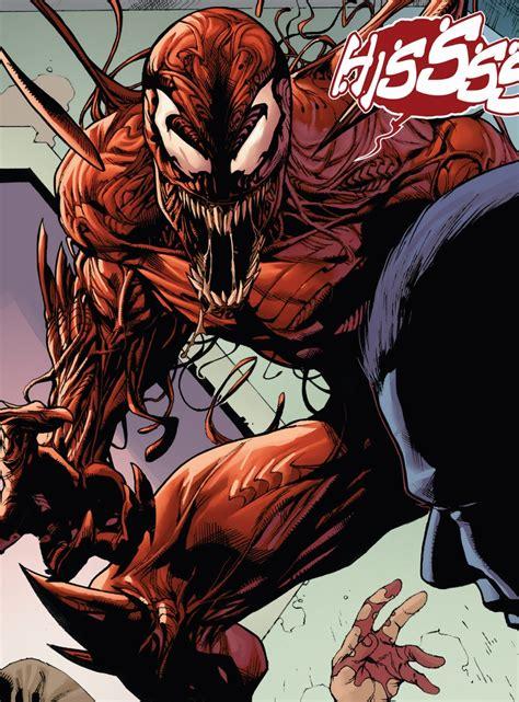 Agen Sho Bsy Original venom vs carnage battles comic vine