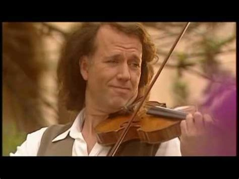 theme from romeo and juliet andre rieu andr 233 rieu love songs youtube music lyrics