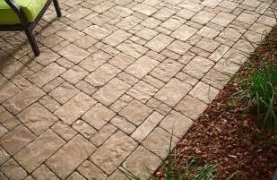 Belgard New Exclusive Hardscaping Products By Belgard At Lowe S