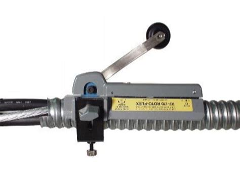 10 2 mc cable od seatek rf 170