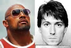 Pain & Gain True Story vs. Movie - Real Daniel Lugo, Paul ... Jorge Delgado Sun Gym