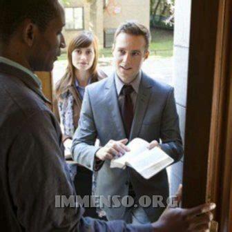 venditori porta a porta porta a porta attenzione a sconti sulle vendite c 232 il