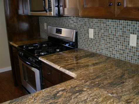 countertops and backsplash combinations countertop and backsplash combinations countertop and