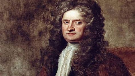 isaac newton mini biography sir isaac newton short biography