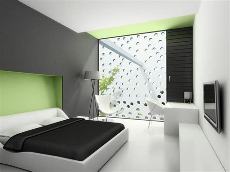 asian paints colour shades  hall home designs project
