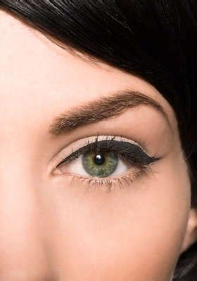 tattoo eyebrows tucson i wonder amazonlocal tucson permanent eyeliner or