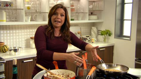 rachael ray week in a day italian comfort food rachael ray s week in a day season s servings season 4