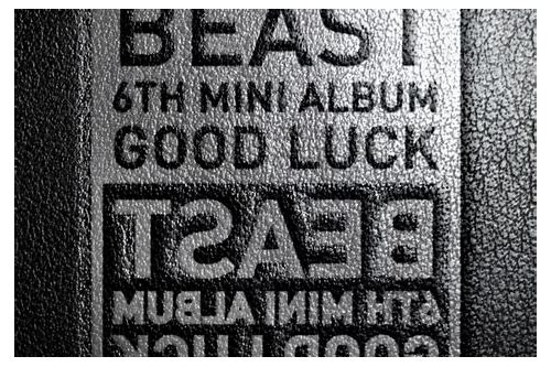 beast good luck download