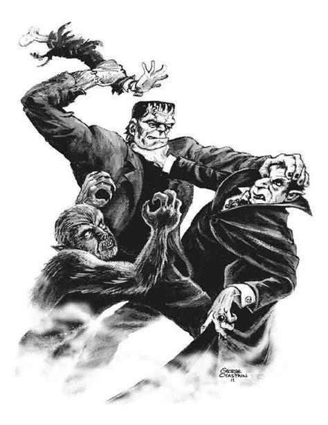 imagenes de terror viernes 13 viernes 13 literatura e imagenes de terror taringa