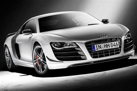 Audi Familie by Audi R8 Gt Broedermoord In De Audi Familie Autonieuws