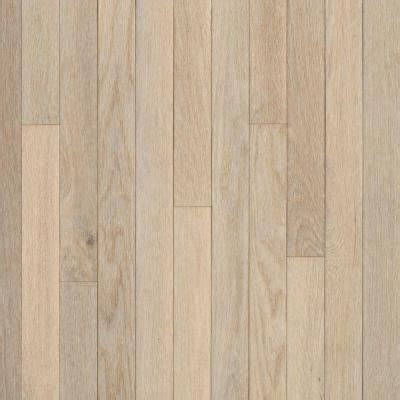 Click Lock Solid Wood Flooring by 17 Best Images About Hardwood Floors On