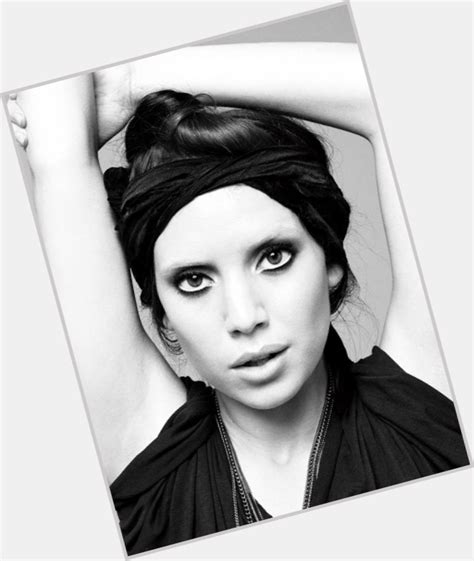 lykke li illuminati lykke li official site for crush wednesday wcw