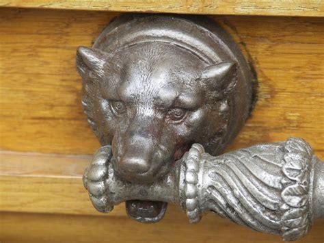 Interesting Door Knobs by Interesting Door Knobs Door Knobs And Knockers