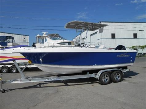 boats for sale alexandria bay new york powerboats for sale in alexandria bay new york
