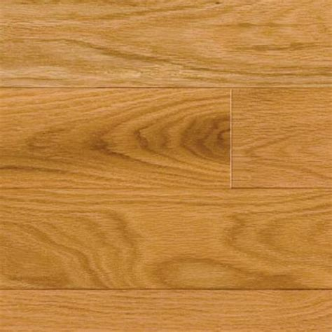 Lauzon Hardwood Flooring hardwood floors lauzon wood floors classics solid oak 3 1 4 in oak pacific