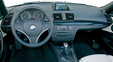 Bmw Serie 1 Coupe Cabriolet Occasion by Bmw S 233 Rie 1 Cabriolet Occasion Avis Prix Fiabilit 233