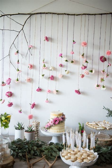 baby bathroom decor 25 best ideas about flower birthday parties on pinterest