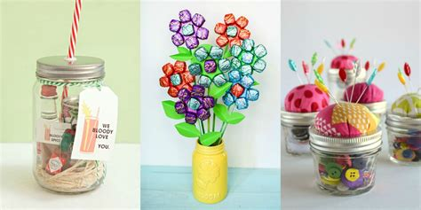 and craft ideas for room decoration etikaprojects do it yourself project
