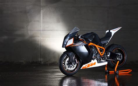 Ktm Wallpaper For Pc | wallpapers ktm rc8 wallpapers
