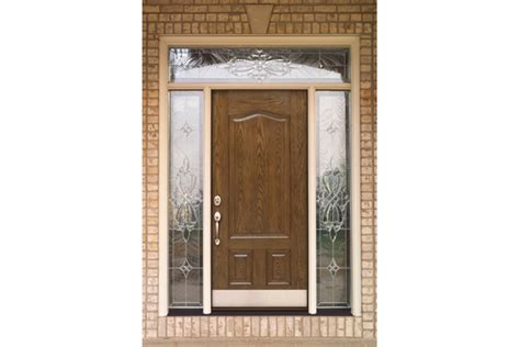 exterior doors minneapolis front door cherry door entry