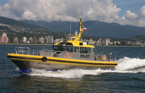 boat plans canada aluminum boat plans canada gilang ayuninda