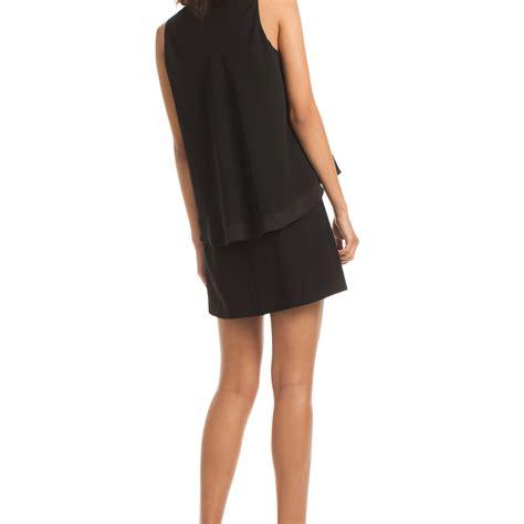 Dress Betwo alaina dress