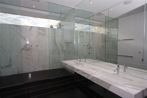 a r bathrooms bathrooms pm r construction and project management the