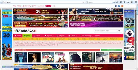 film barat narudemi situs situs download film terupdate dengan mudah dan