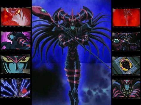 dark yugi wallpaper yu gi oh dark magician wallpaper wallpapersafari