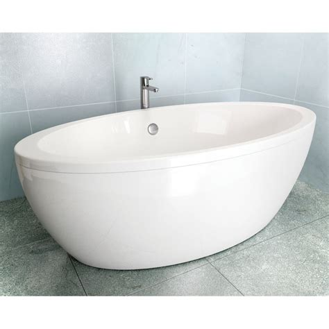 bathtub skins freefuerte bath inner and outer skin buy online at