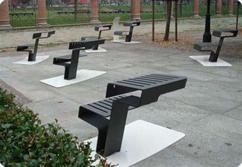 arredo urbano design arredo urbano adriano design brillo