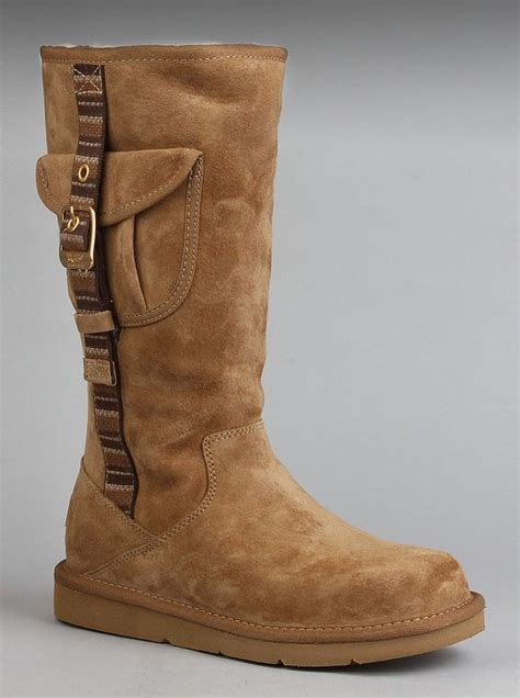 17 Best Images About Ugg Boots Black Friday 17 Best Images About Uggs On Ugg Boots Uggs And Black Friday