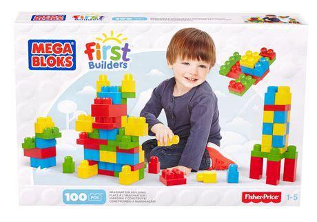 Imagination Building Blocks mega bloks imagination building blocks walmart canada